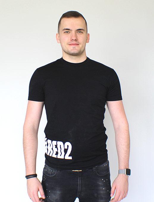 Marcin Kopacz